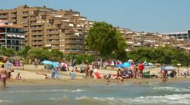 Costa de Valencia y Castellón - Oropesa del Mar
